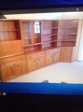 Moving sale Monash Tuggeranong Preview