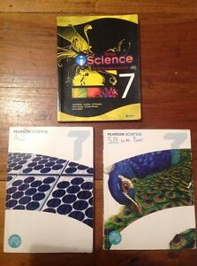 Year 7 school text books assorted Cottesloe Cottesloe Area Preview