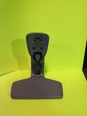 Electrolux Ergorapido Bagless Cordless Geezer/ Vacuum 12V Cradle EL1014