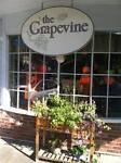 TheGrapeVine21
