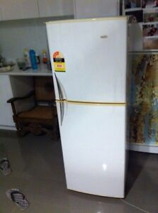 CLEAN WORKING FRIDGE East Perth Perth City Area Preview