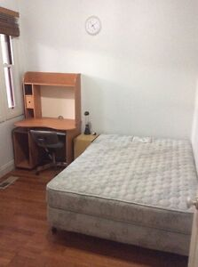 BRIGHT CLEAN COMFORTABLE ROOM FOR RENT Ascot Vale Moonee Valley Preview