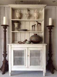 kitchen hutch   Furniture   Gumtree Australia Free Local Classifieds