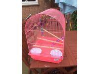 Bird Cage Brand New!