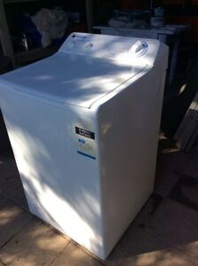Electrolux Hoover Top Loader Washing Machine 5kg Bowral Bowral Bowral Area Preview
