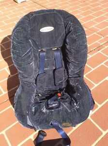 BABY CAR SEAT FOR SALE $120 Pendle Hill Parramatta Area Preview