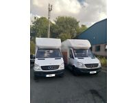 House removal,Man with van Coventry (Affordable prices)