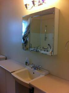 MAID 2 SHINE PROFESSIONAL CLEANING SERVICES Campbell River Comox Valley Area image 2