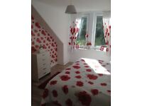 Bedroom furniture - various items