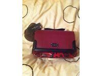 Pauls Boutique handbag BNWT