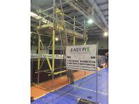 Easyfix Scaffolding