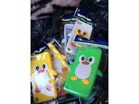 JOB LOT PHONE CASES IPHONE SAMSUNG LG SONY NOKIA 1000,S BARGAIN