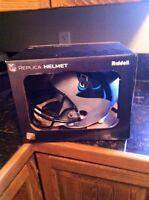NFL Republica Helmet