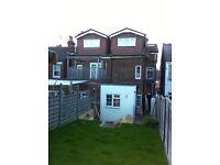 For Rent: A fantastic 3 bed semi detached house