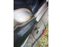 Autoweld Glasgow - Mobile Welder