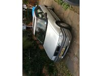 Rover 216 , spares or repair. Honda engine