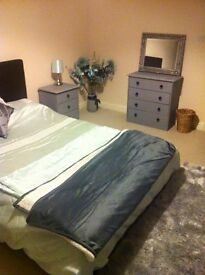 Large Double Room to rent in Shared Home