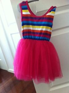 Size 3 dress Wetherill Park Fairfield Area Preview