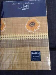 Quilt Cover Sets Glenroy Moreland Area Preview