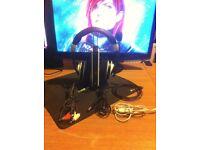 Turtle Beach X41 7.1 Surround Sound Wireless Headset