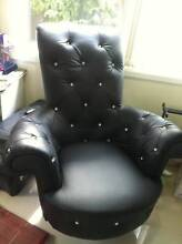 swivel chair haven't been used for sale Lurnea Liverpool Area Preview
