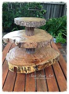 Saw Dust Art Embleton Bayswater Area Preview