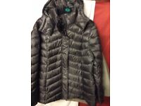 ladies coats for sale with hoods