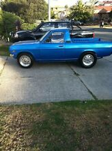 Datsun 1200 ute ca18det Ashby Wanneroo Area Preview