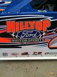 Hilltop Ford Motorsports