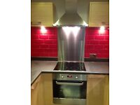 Kitchen fitter - new,renovation & refurbishment