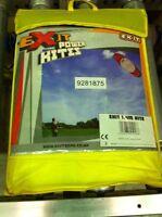 Exit 1.4 Metre Power Kite - exit - ebay.co.uk