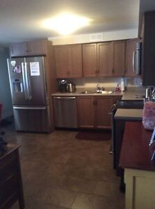One Bedroom - All Inclusive - New Construction - AVAILABLE NOW !