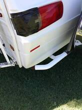 Wanted to buy - left hand tail light assembly 2002 Jayco Heritage Grafton Clarence Valley Preview