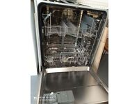 Ikea Dishwasher second hand - good condition
