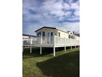 Lodge for Sale Craig Tara