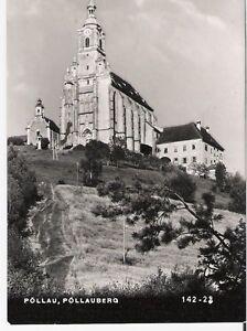AK - Pöllau (37) - Steiermark, Österreich - AK - Pöllau (37) - Steiermark, Österreich