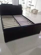 Big sale !! Factory defective bed (fade). Limited stock. Clayton South Kingston Area Preview