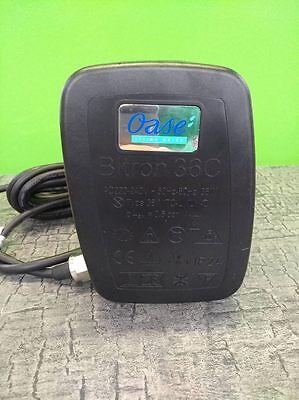 Oase Ersatz Elektroeinheit Bitron 36 C 2014 / Vorschaltgerät UVC Einheit 30985