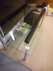 TV / Coffee Table