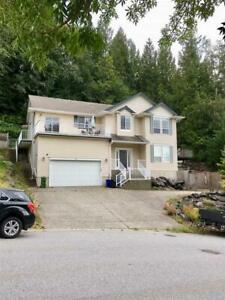 5369 SKYVIEW CRESCENT Sardis, British Columbia