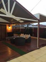 4 x 2 Canning Vale house for rent unfurnished Canning Vale Canning Area Preview