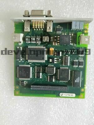 One Used Siemens A5e00820822