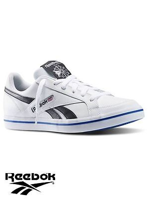reebok trainers mens white cheap   OFF55% The Largest Catalog Discounts 72b0068dc