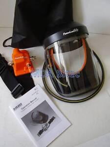 New-Devilbiss-Finishline-Vizi-60-Full-Face-Air-fed-Mask