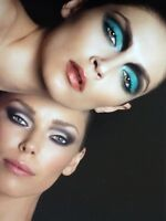 Professional Make Up Artist Available