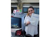 Golders Green Driving School Lessons from £22 Tel 07504464496 Female & Male Driving Instructors NW11