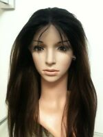 AFTER NEW YEAR LACE WIG SALE: Save $20 OFF HUMAN HAIR