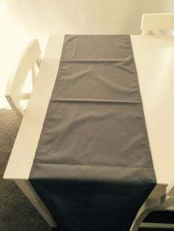 12x Lavender Table Runners Cremorne Point North Sydney Area Preview