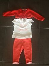 Baby Zara outfit 6-9 months Brookwater Ipswich City Preview