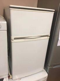 Under counter fridge freezer - Argos ARGUC88